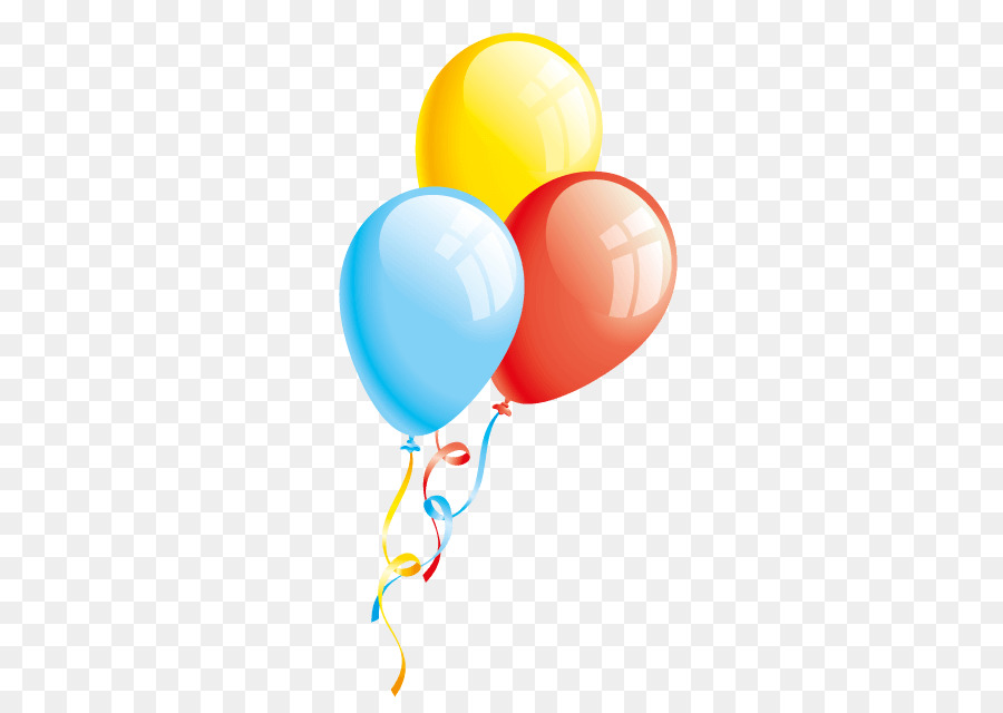 любое воздушный шарик гиф на прозрачном фоне совершенствовали свои навыки