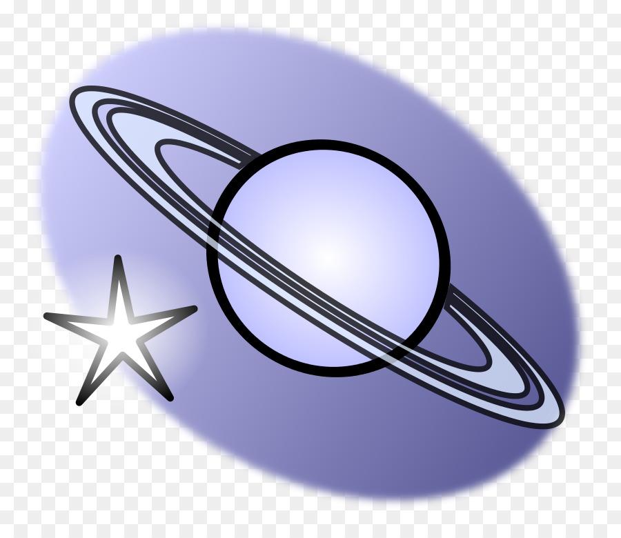 Картинки заданием, астрономия картинки пнг
