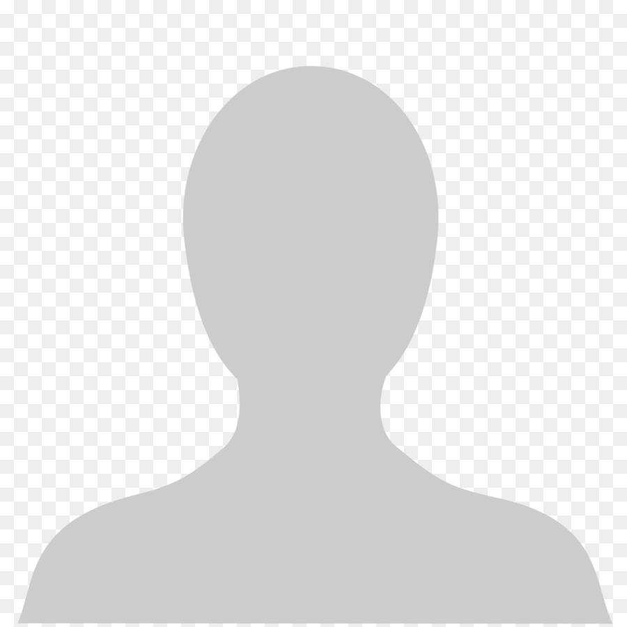 без картинка без аватарки