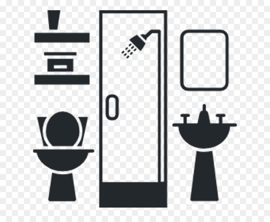 Обозначения туалетов душевой картинки