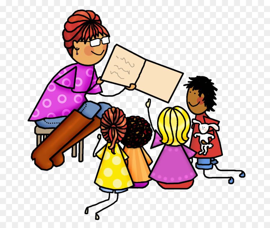 Наглядные обучения в картинках для детей