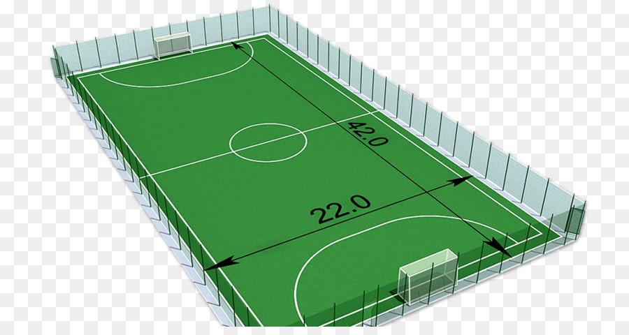 Футбольное поле картинки размер