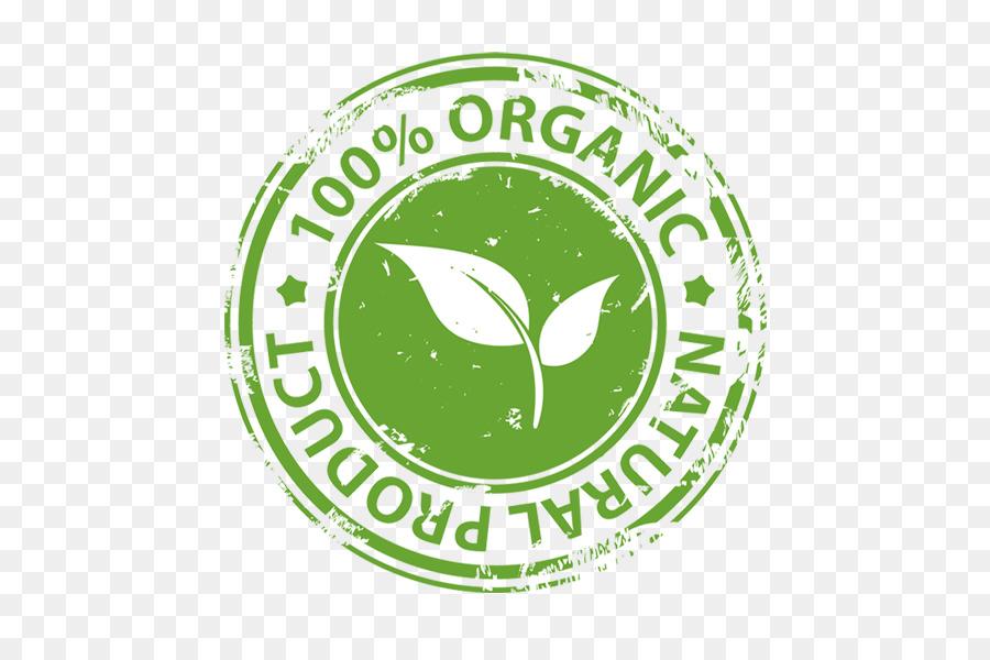 натуральные продукты картинки логотипы базилио
