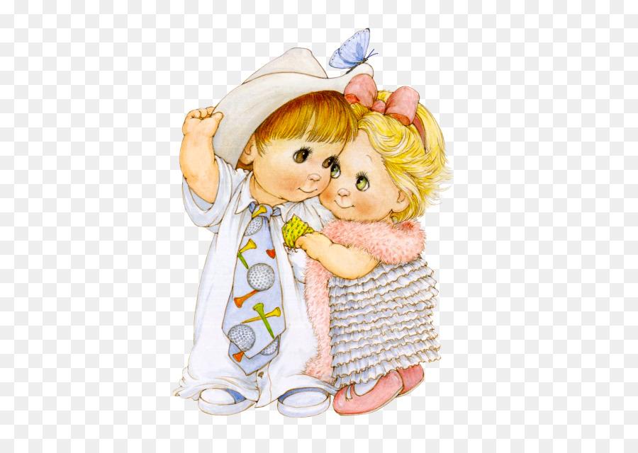Открытки с детьми поцелуй, кот картинки прикольные