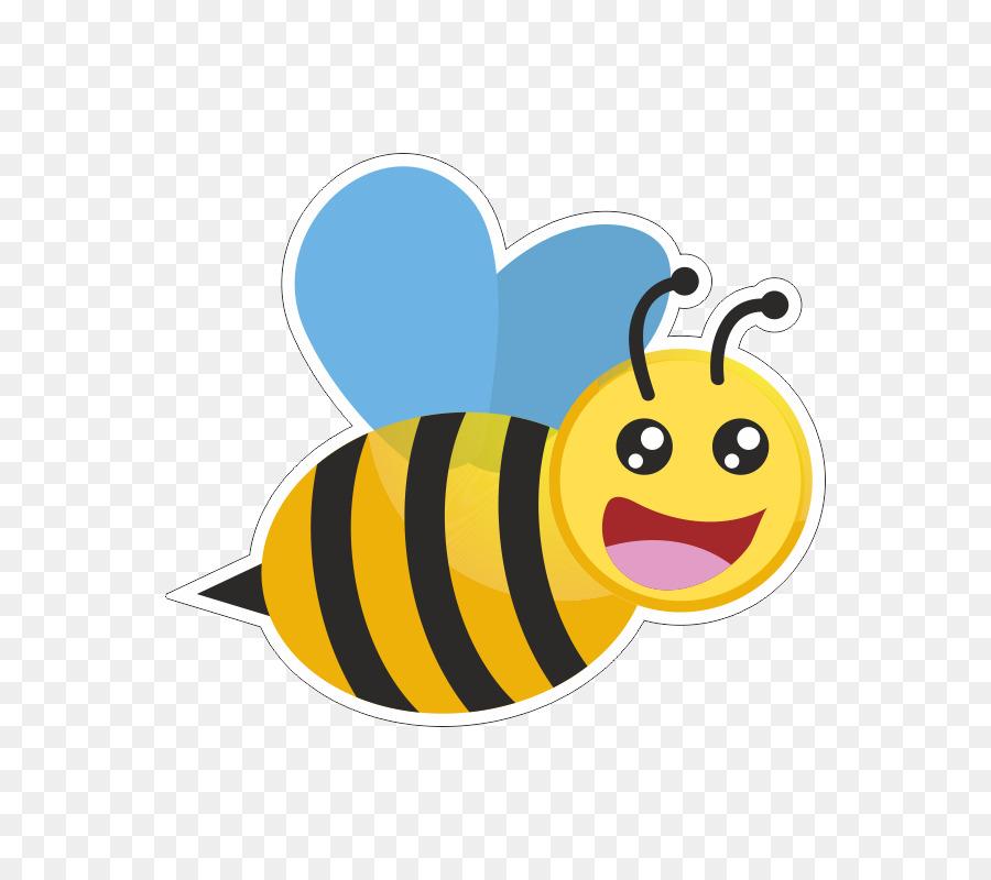 часть бюджета картинка пчелы для игры дальше жили совсем