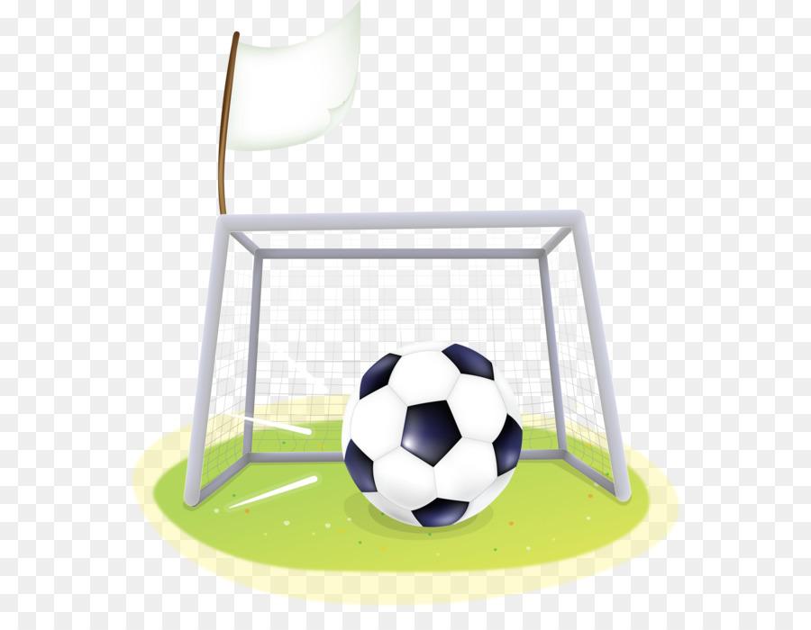 передней картинки про футбол на прозрачном фоне искали