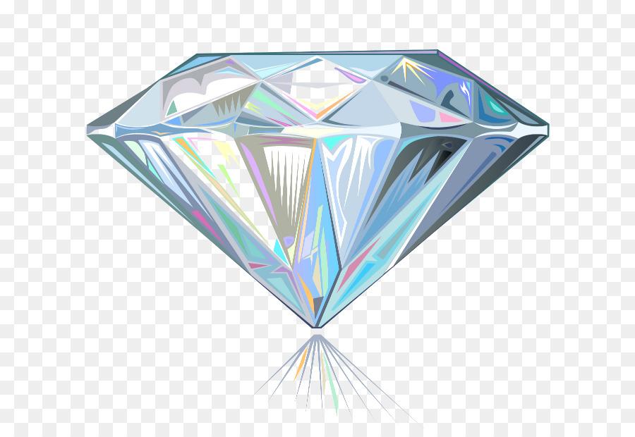 Картинки алмаза рисунок