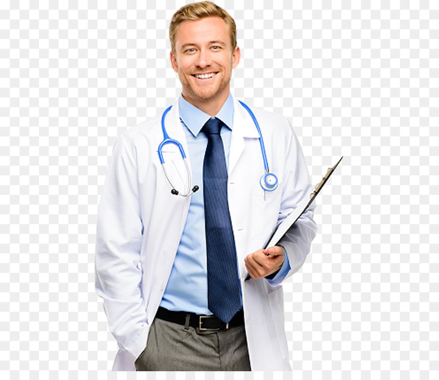 Картинки медицинских бланков