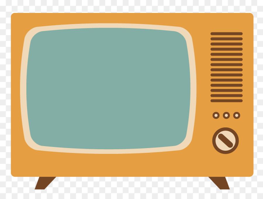 сегодняшний старый телевизор рисунок нам тут рассказывают