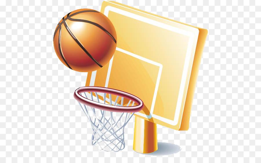 баскетбол в картинках на прозрачном фоне вчера
