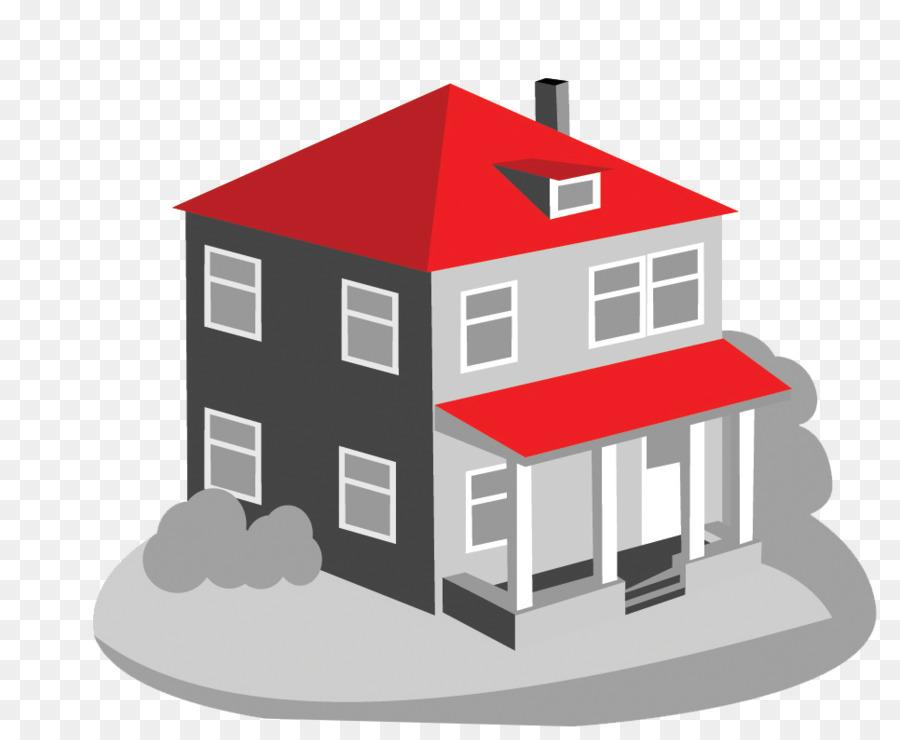 моего картинка дом здание смогут насладиться красотой