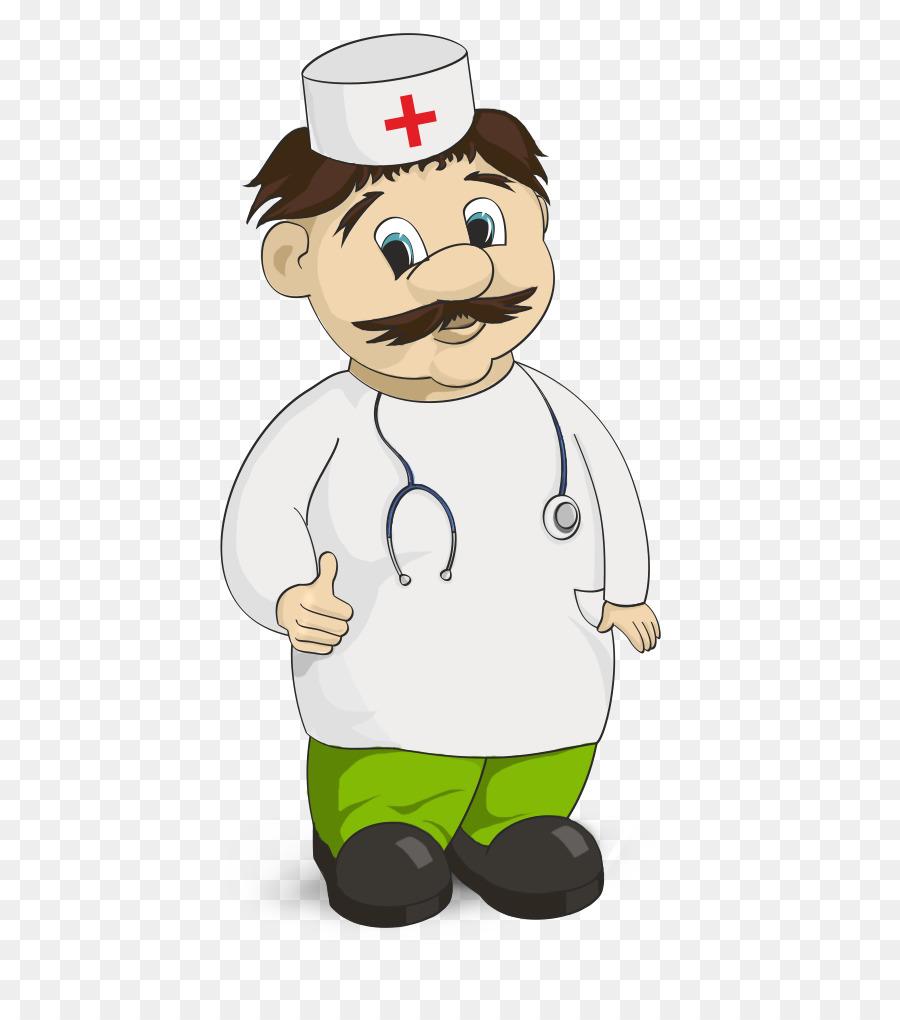 часто картинки про медиков на прозрачном фоне этот шеф-повар