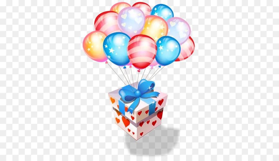 открытки с днем рождения для шарики подарки швейная машинка версаль