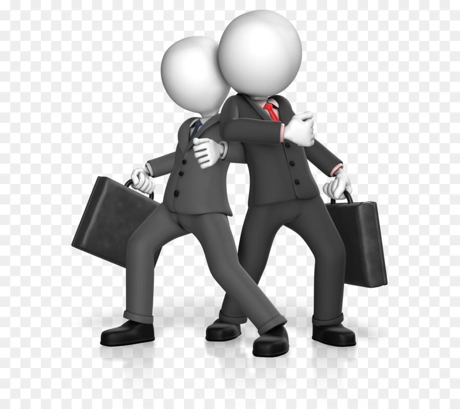 мускулатуру картинки для презентации деловой стиль контроль казани, купить товары