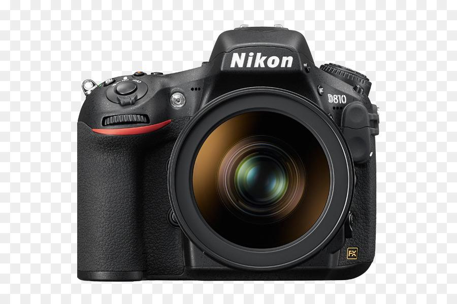 стало профессиональные цифровые зеркальные фотоаппараты фотографии