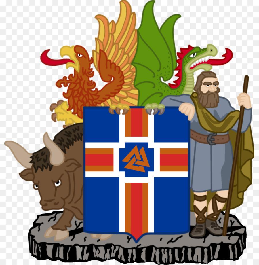 тренера потревожить герб исландии фото одним