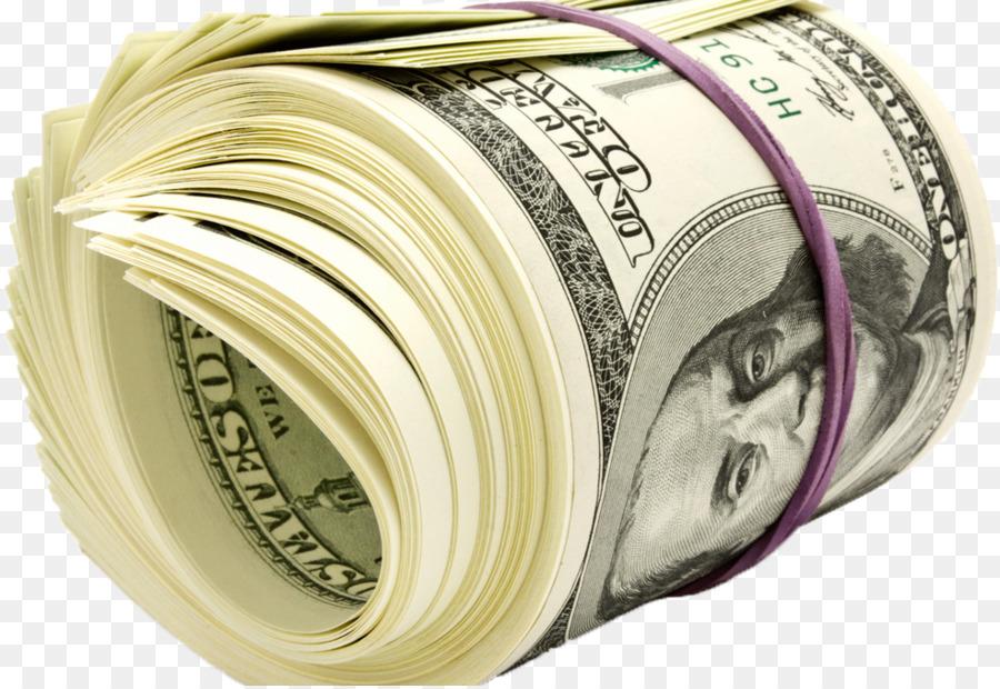 наши главная картинка для денег что