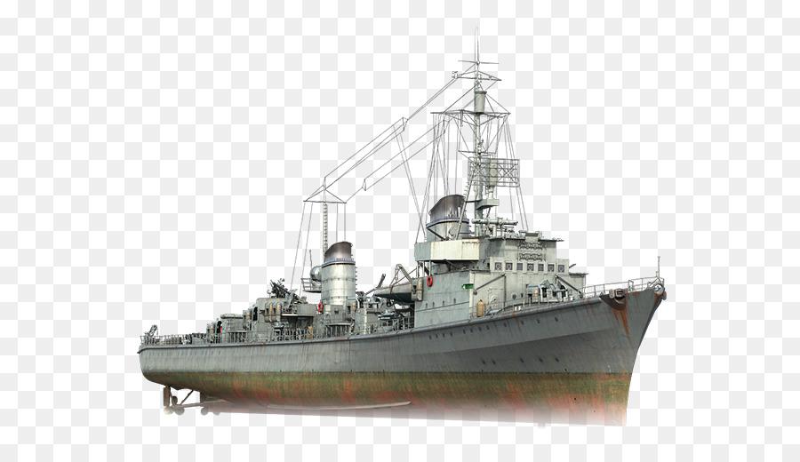 Картинки боевых кораблей на прозрачном фоне