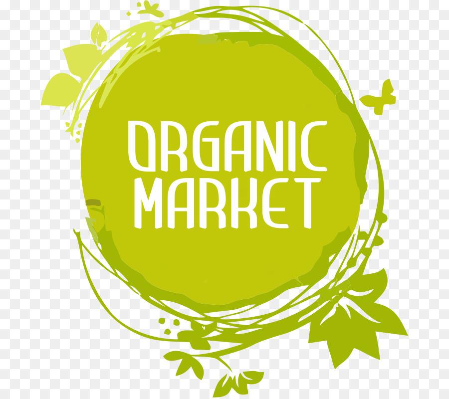 натуральные продукты картинки логотипы целью