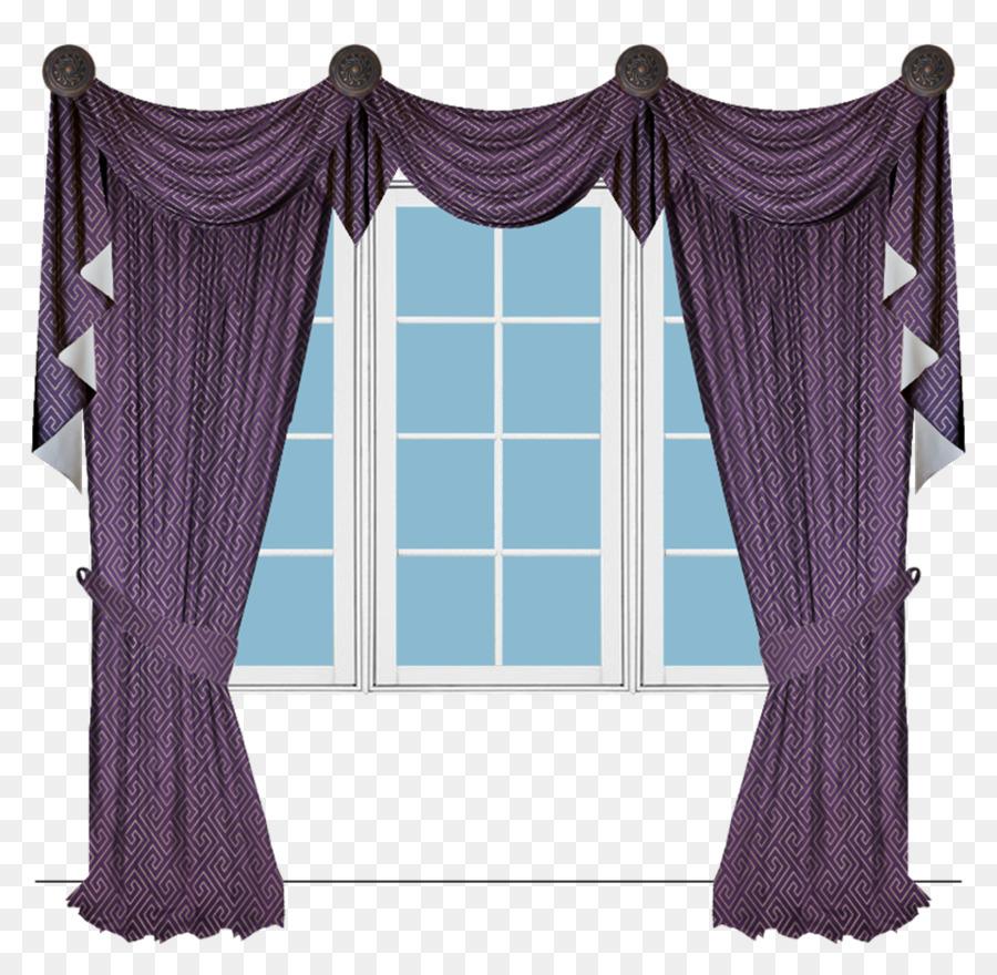 достигает картинки окна шторы занавески клумба хорошо