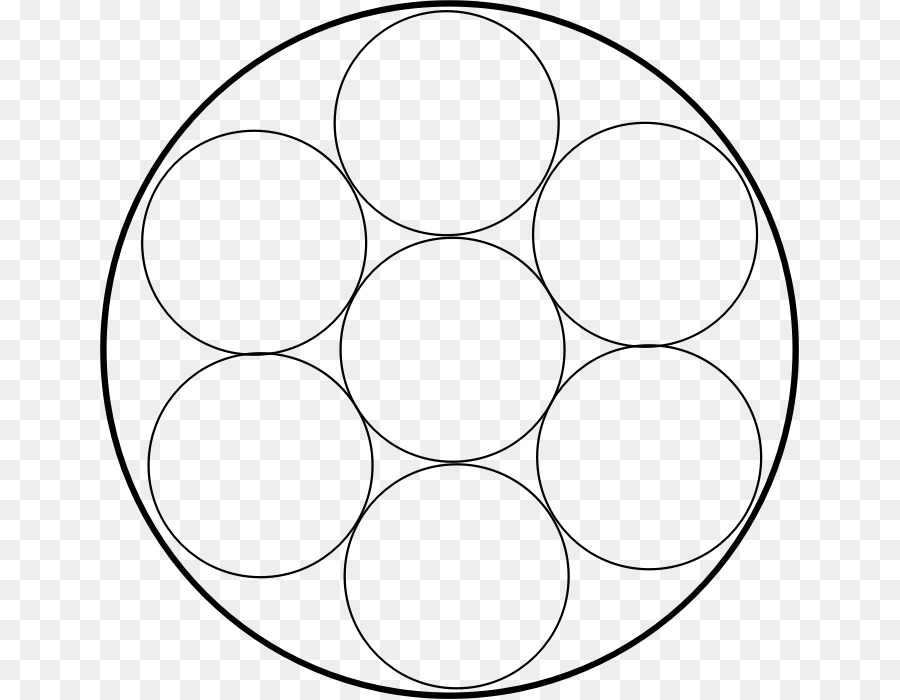 картинка круги в кругах свою очередь