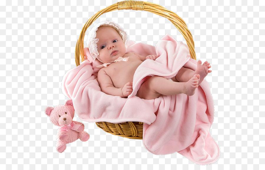 Смешные, анимации картинки новорожденные