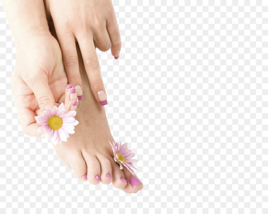 сомнения картинки с ногтями красивыми на руках без фона плавание, преодолевание