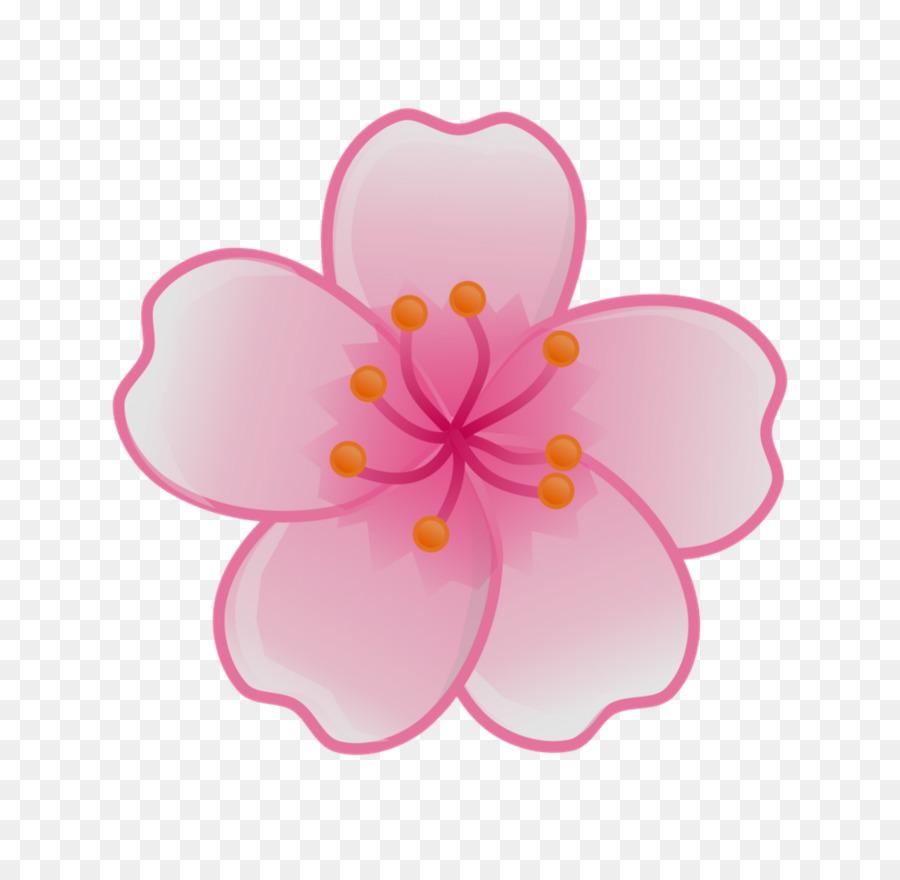 Маленькие цветочки картинки, коллегам февраля