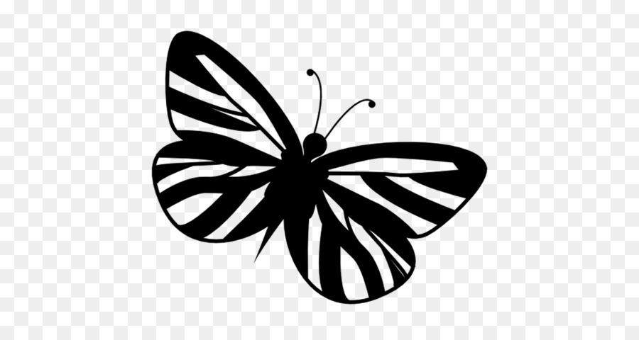 Черно-белые растровые картинки