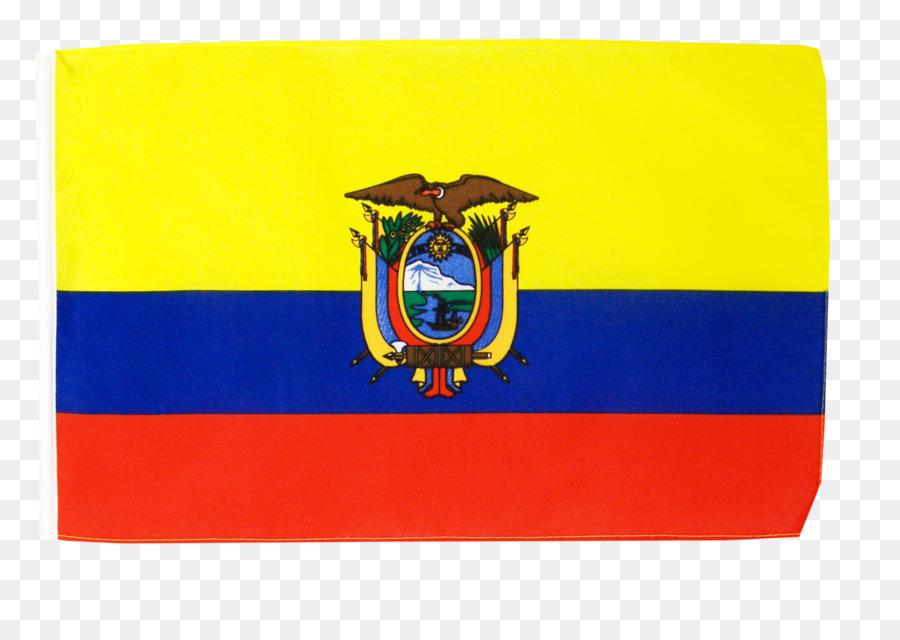 Эквадор,