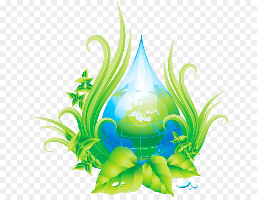 Картинки по экологии для оформления