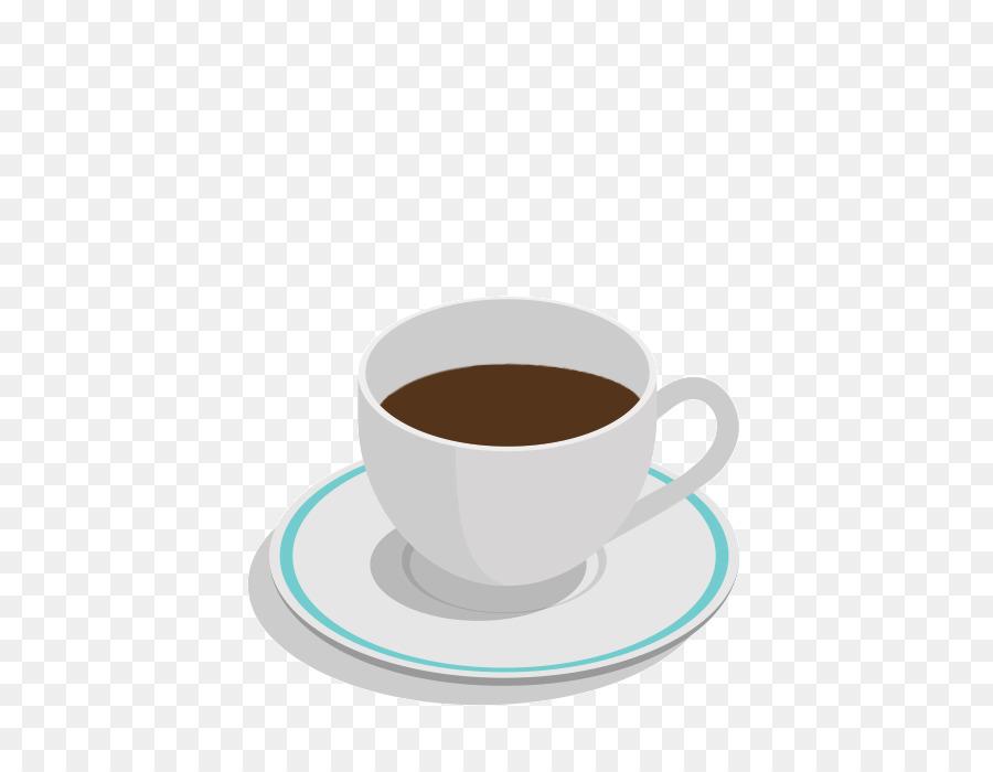 кофе в картинках анимашки остекление, большие помещения