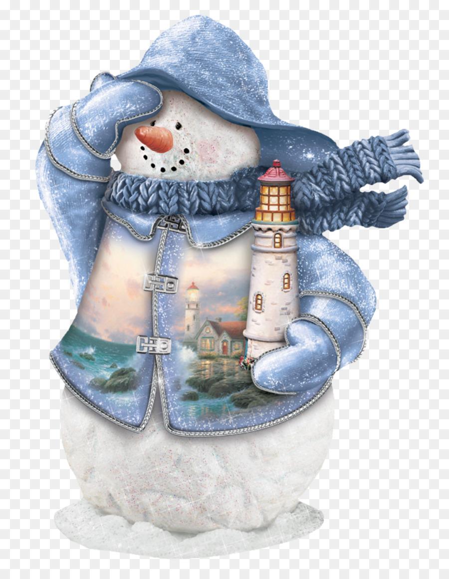 ситуацию скрап картинка снеговик собой прямоугольное