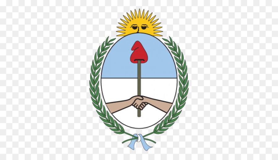 Аргентина картинки флаг и герб