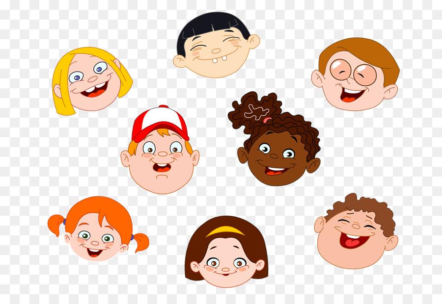 Картинки смешных мордочек детей