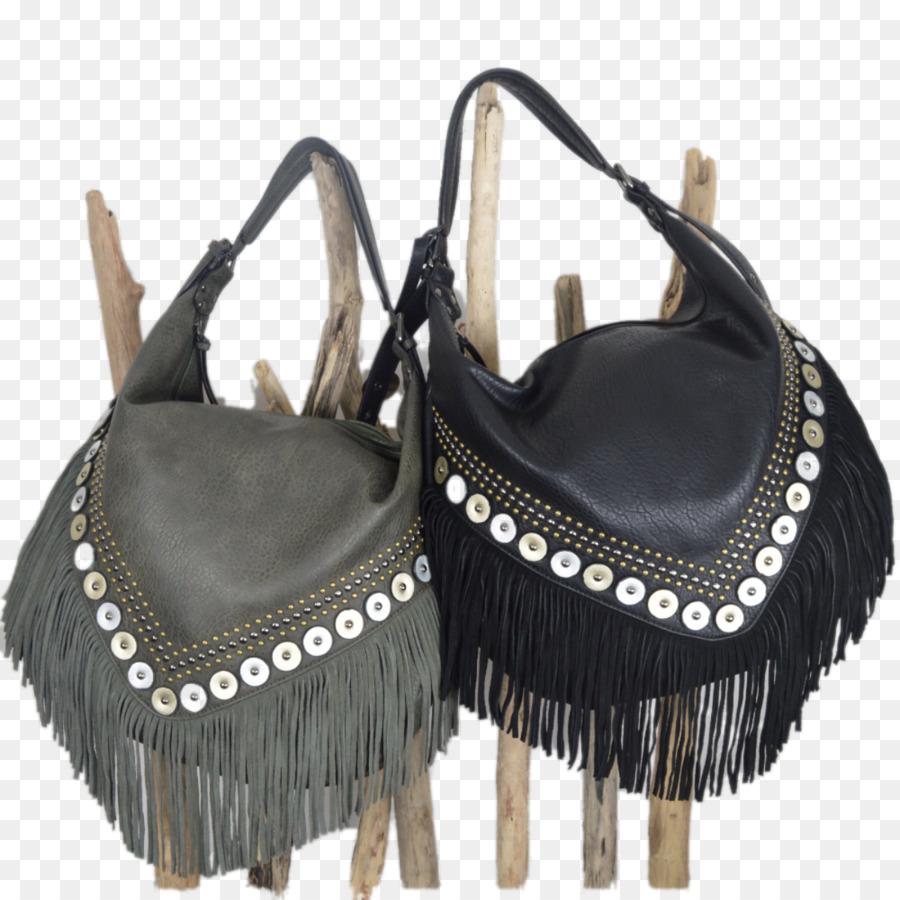 сумки и кожаные в болгарии картинки заданием
