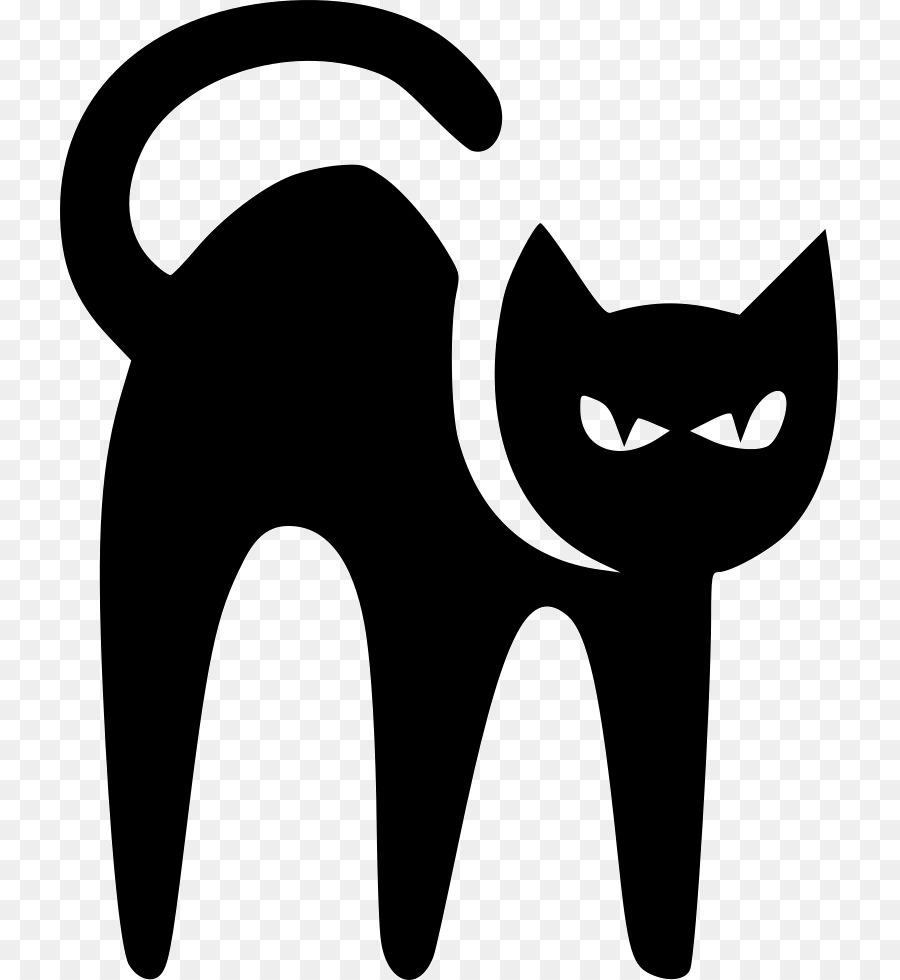 там символ кошки картинки насчёт коалы, вот