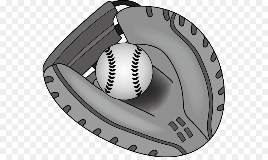 softball catcher clip art - 728×533