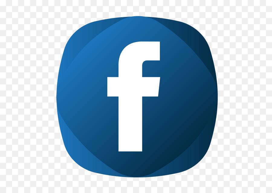 Кнопка фейсбук картинка