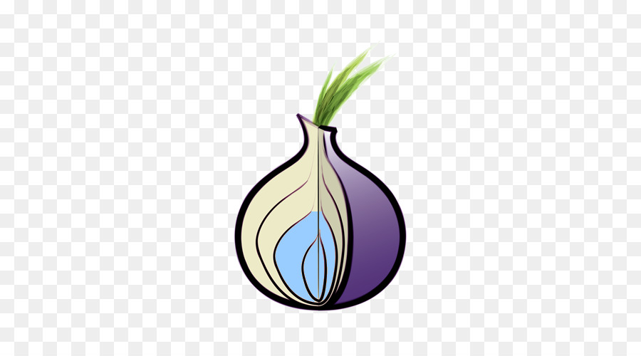 Tor browser с луковицей гидра tor browser через торрент гидра