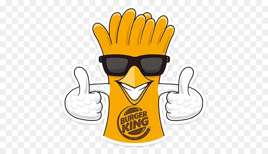 Смешные картинки бургер кинг