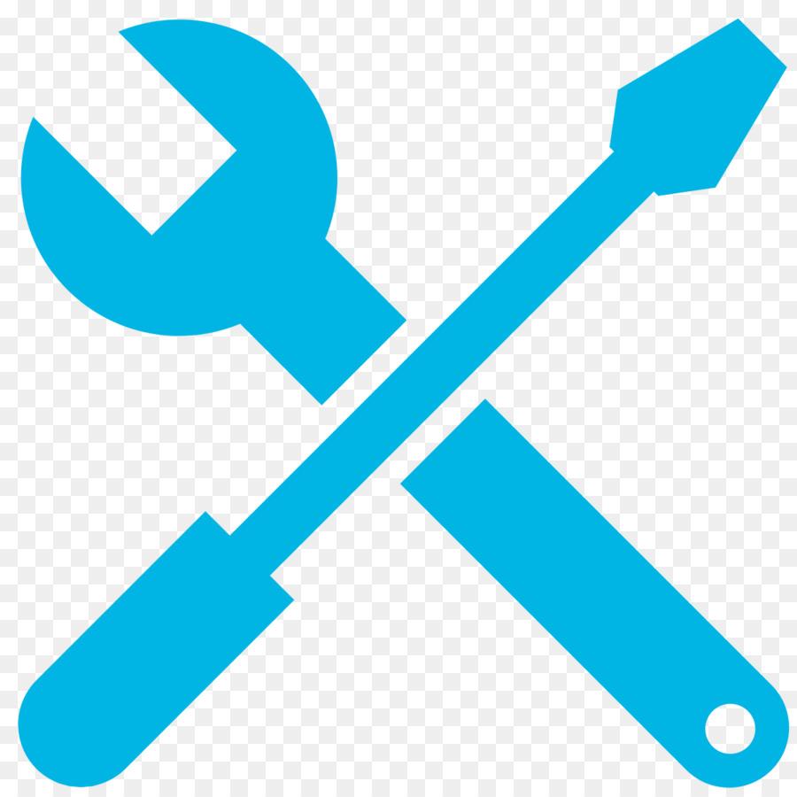 Картинки иконки инструменты