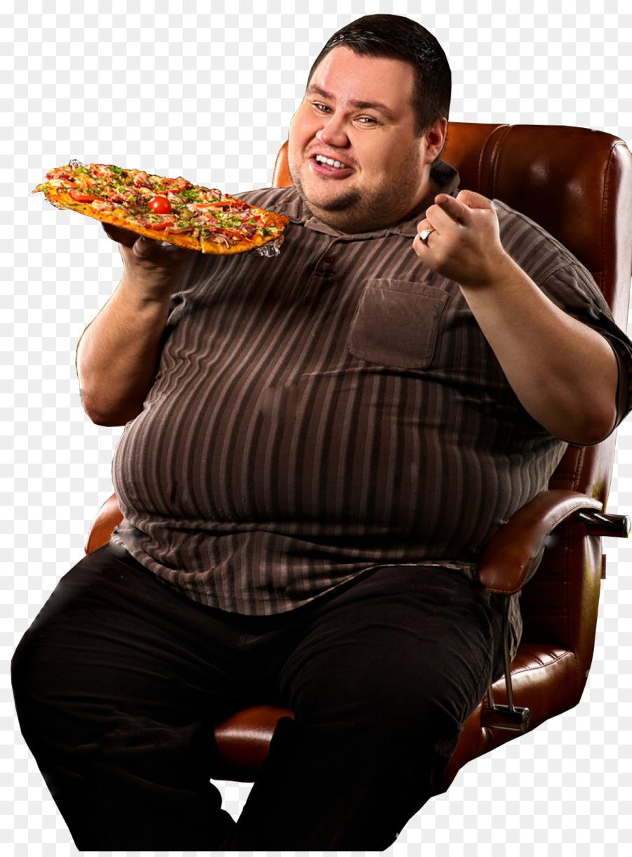 Парню в картинках толстые