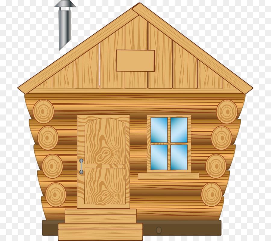 Парные картинки домики