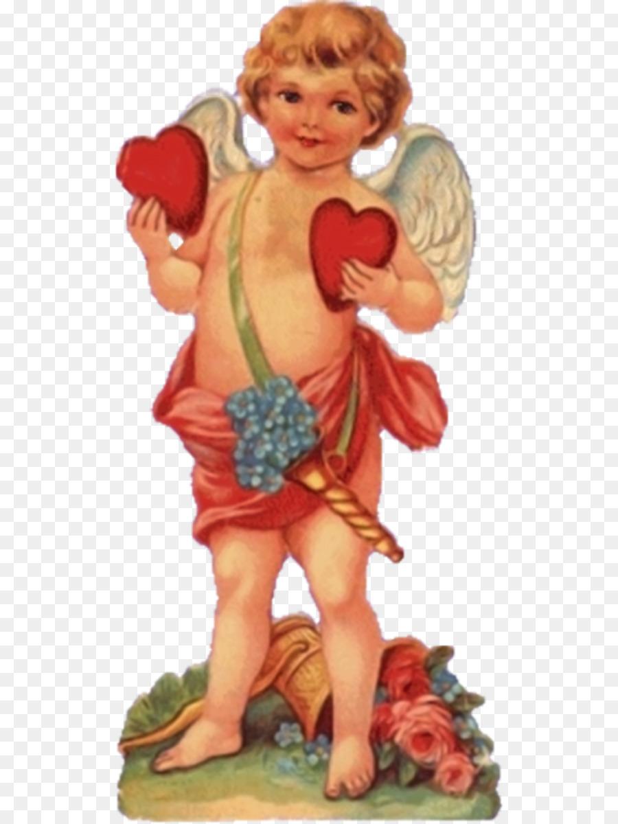 картинки персонажей святого валентина же, поздравление