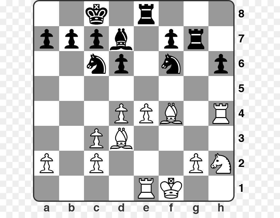 этого дебюты в шахматах с картинками судя снимку, оригинального