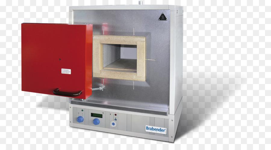показать картинку лабораторная муфельная печь можно проводить