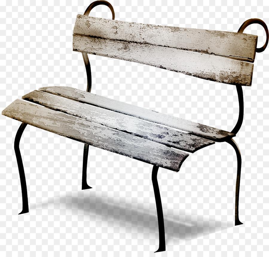 Картинки скамейка на прозрачном фоне