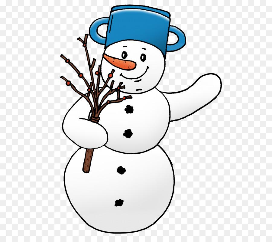 Днем рождения, снеговик картинки для детей