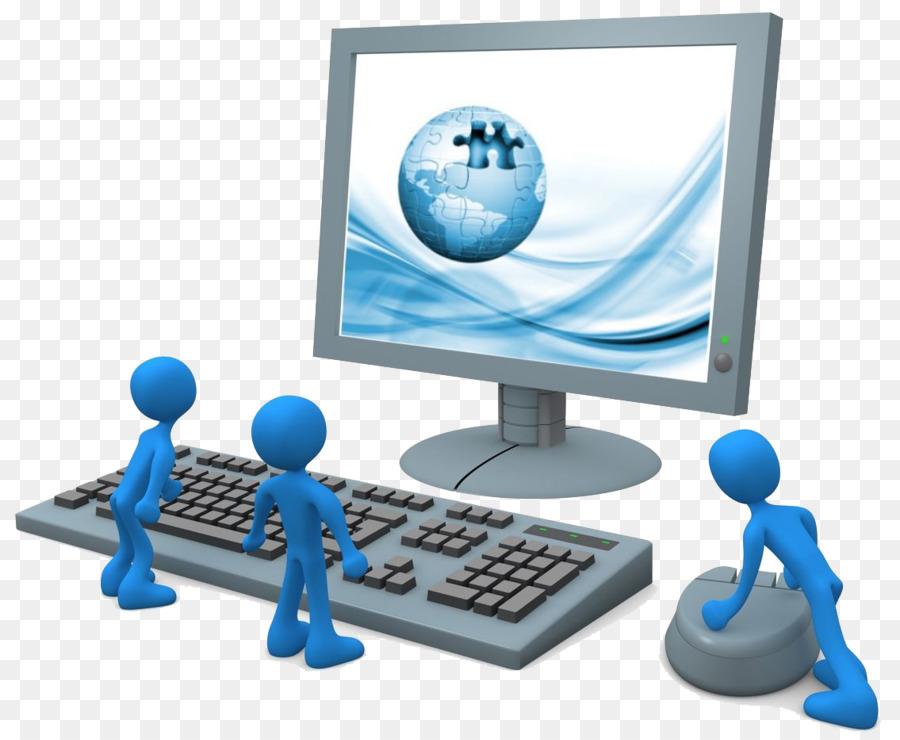 Картинка для компьютерной презентации